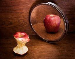 La anorexia es una enfermedad mortal