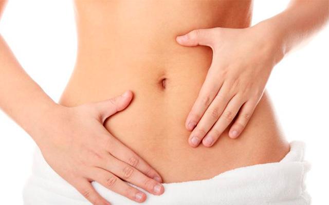 Cistitis, sus causas, síntomas y tratamiento
