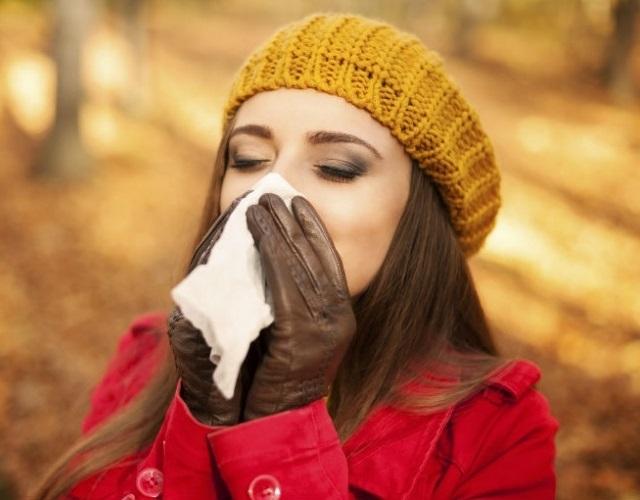Pulmonía enfermedad peligrosa