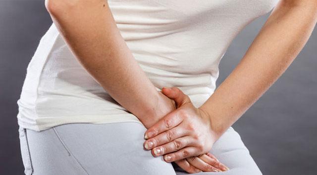Tratamientos para la infección de orina