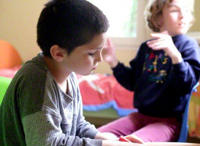 Cómo detectar el autismo trastorno del espectro autista (TEA)