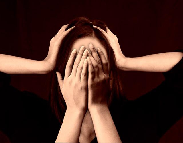 Como combatir la ansiedad