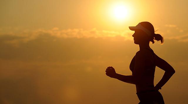 Encontrar tu peso ideal