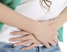gastroenteritis con remedios naturales