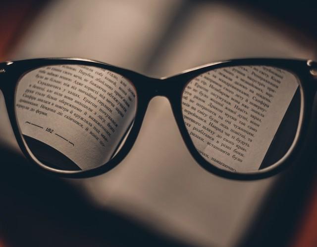 que es el astigmatismo