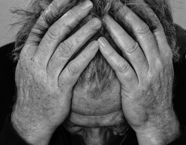 Trastorno bipolar: una enfermedad de difícil diagnóstico