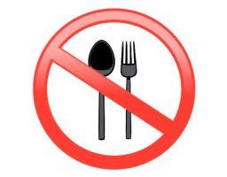 10 alimentos a evitar cuando tienes ácido úrico