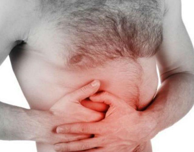 Cirrosis y los tratamientos