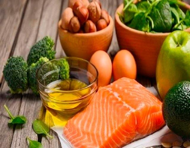 Como aumentar el colesterol bueno