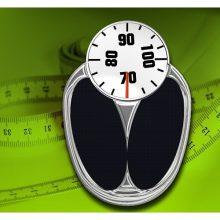 Garcinia Cambogia para perder peso