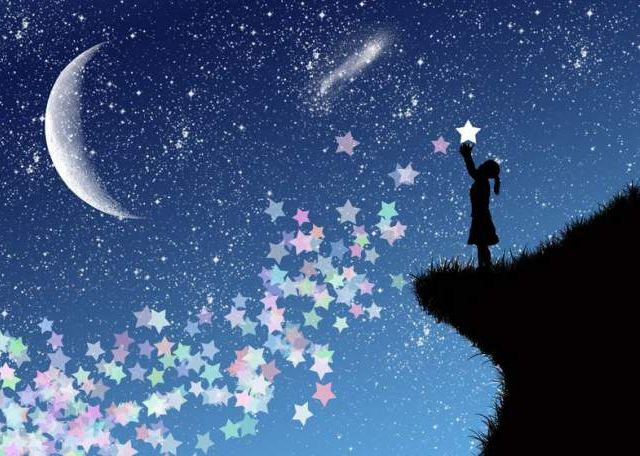 aprende a interpretar los sueños