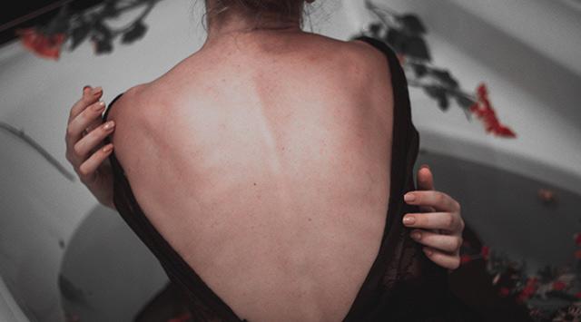 Estenosis espinal, síntomas y tratamiento