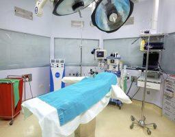 operar las amígdalas