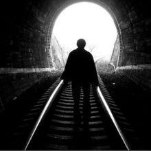 los 5 pensamientos comunes antes de morir