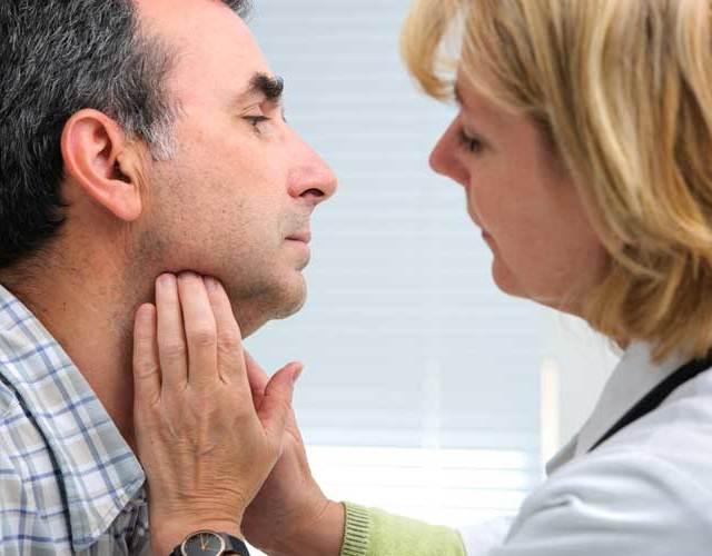 lipoma intramuscular en el hombro