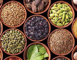 productos naturales para adelgazar rápido