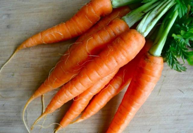 alimentos para aliviar el reuma