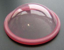 Los métodos anticonceptivos no hormonales