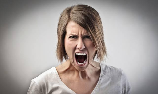 brotes de ira