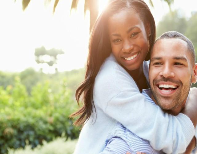 consejos para amar sin sufrir