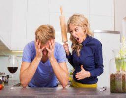 respeto en una relación de pareja