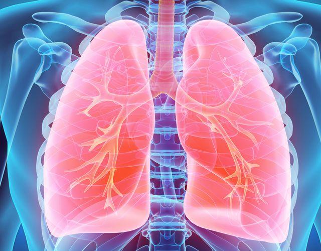 tratamientos del enfisema pulmonar