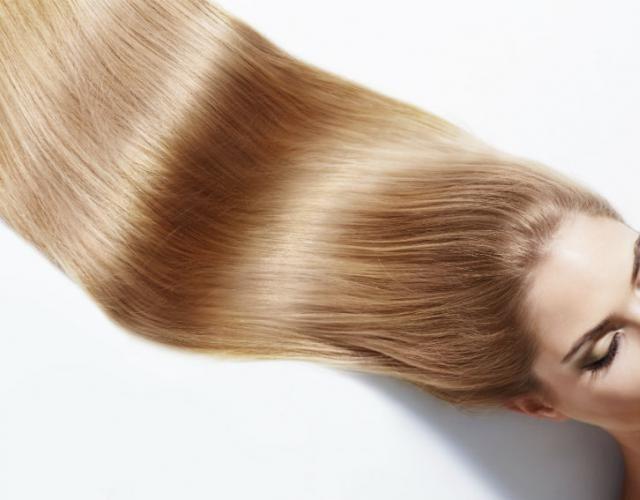 Beneficios de la glicerina para tu cabello