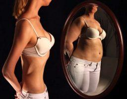 Diferencias entre anorexia y bulimia