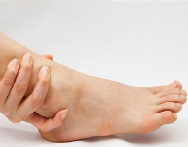 Dolor de talón: causas y tratamientos
