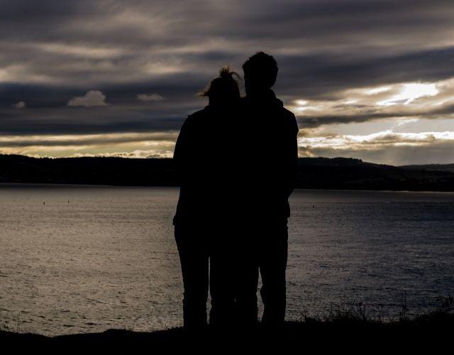 Las expectativas en las relaciones de pareja