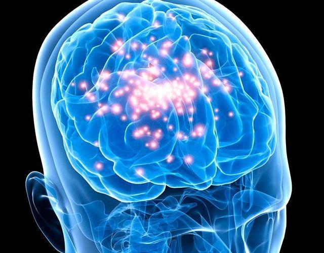 Síntomas de epilepsia