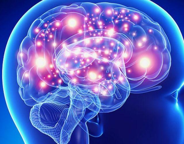 Síntomas de epilepsia: ¿Qué hacer?