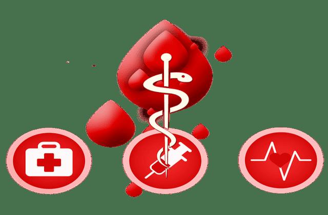 Diferencia entre suero y plasma sanguíneo