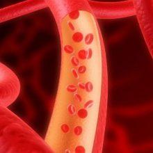 consejos para tener niveles de hemoglobina normales