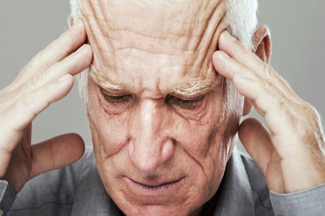 señales de derrame cerebral