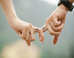 mantener la ilusión con tu pareja