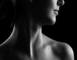 síntomas de hipotiroidismo