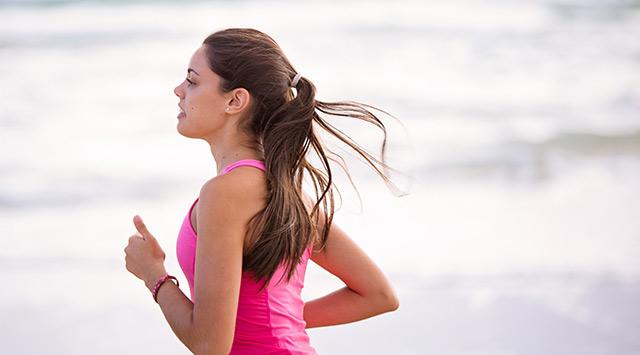 Te ayudamos a fortalecer el sistema respiratorio