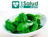 8-alimentos-que-combaten-la-depresión-mejor-que-la-medicación