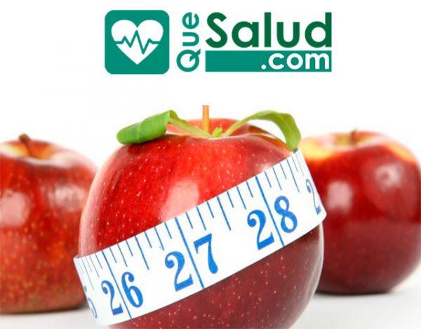 8-maneras-de-perder-peso-sin-dieta-o-ejercicio