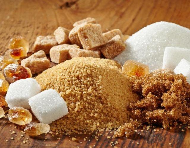 8 signos de que tu azúcar en sangre está demasiado elevada