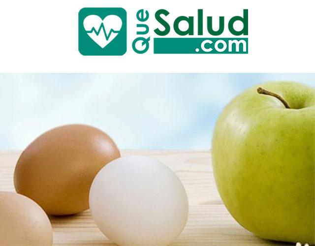 8-superalimentos-contra-la-grasa-que-deberías-agregar-a-tu-dieta