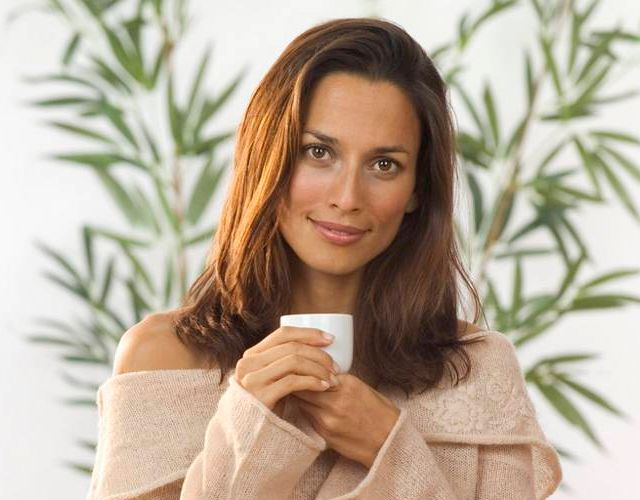 Beneficios del té mu