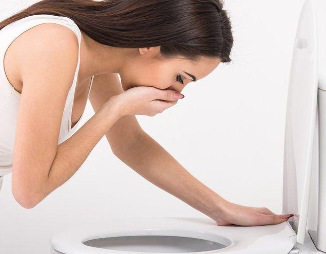 Bulimia: causas y tratamiento