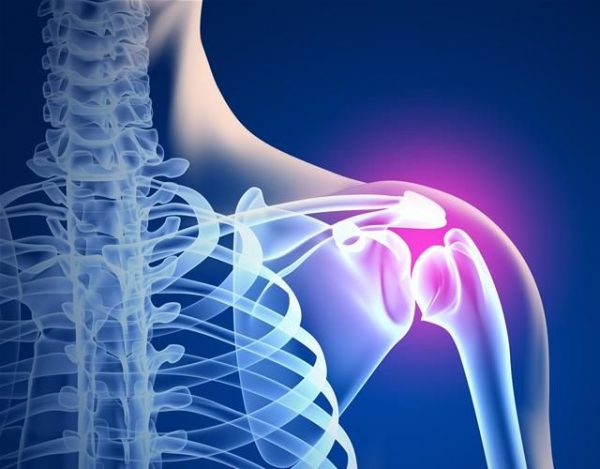 Cáncer de huesos, causas y tratamientos