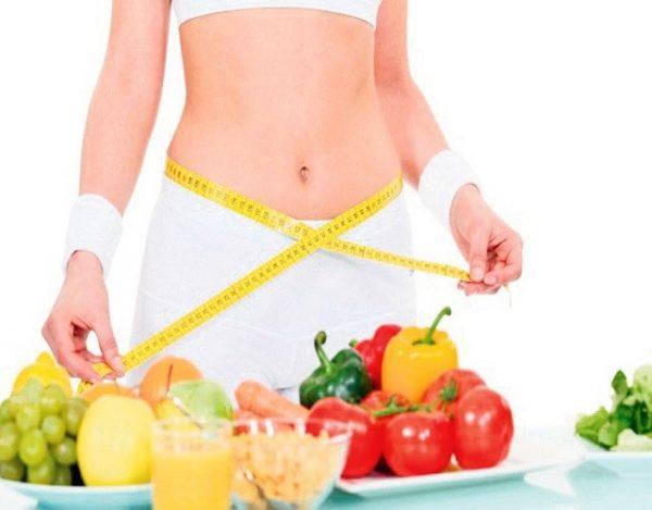 Leer sobre dieta del metabolismo 7 dias