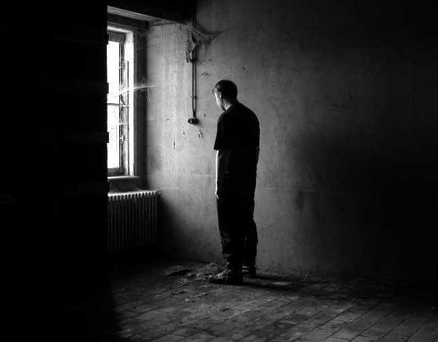 Cómo salir de una depresión
