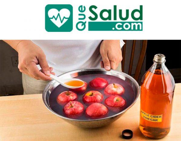Cómo-usar-vinagre-de-sidra-de-manzana-para-adelgazar