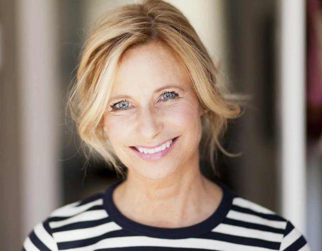 Consejos de maquillaje para mayores de 40