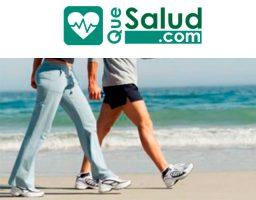 Cuántos-pasos-al-día-necesitas-para-perder-peso